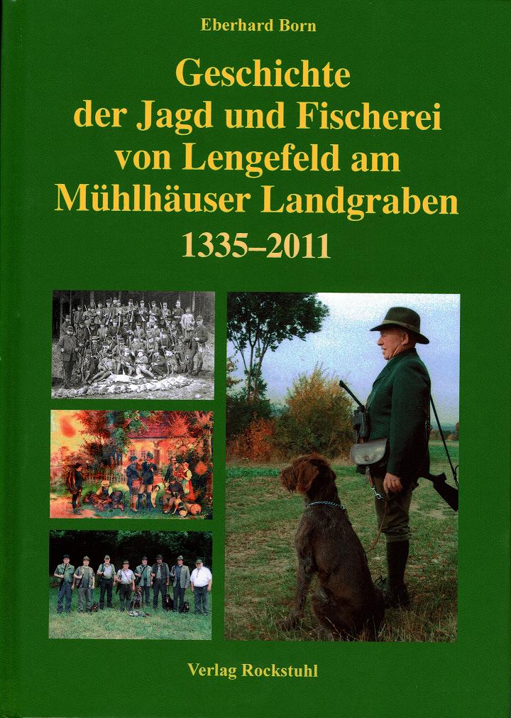 E.Born_Jagd_in_Lengefeld