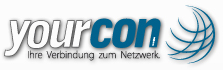 yourcon_logo[1]