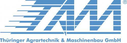 TAM Logo 29-10-13
